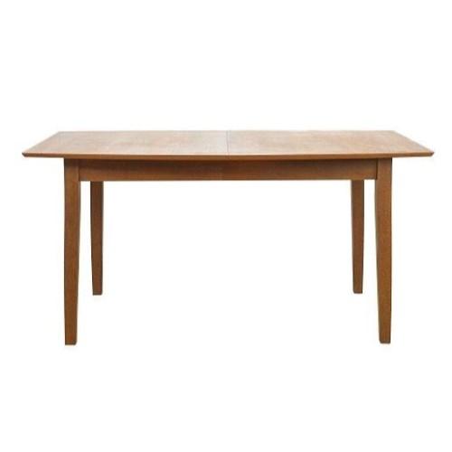 5 extending dining table : origin red uk ltd origin redhampton large extending dining table from www.comparestoreprices.co.uk size 500 x 500 jpeg 14kB