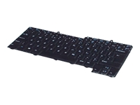 Keyboards cheap prices , reviews, compare prices , uk delivery
