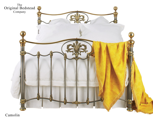 With Wooden Suitable Sleigh Adjustable Bed And Bedroom
