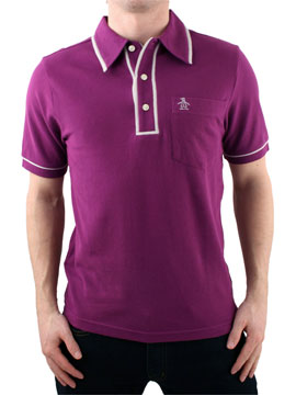 http://www.comparestoreprices.co.uk/images/or/original-penguin-grape-earl-polo-shirt.jpg