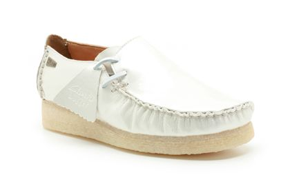 Pastry Shoes Online