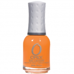 CRUSH ON YOU NAIL LACQUER (18ML)