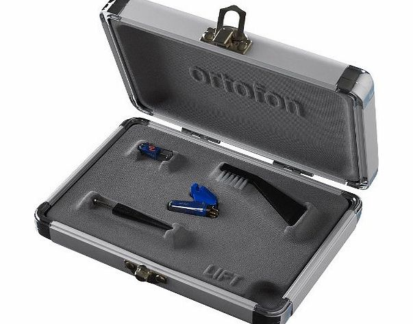 Ortofon  OM DJ S CARTRIDGE product image