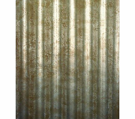 Ponti Wallpaper, Gold W6040/03