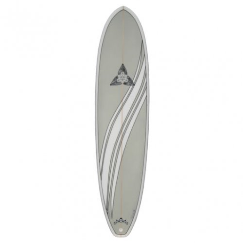 Surf Boards cheap prices , reviews, compare prices , uk delivery
