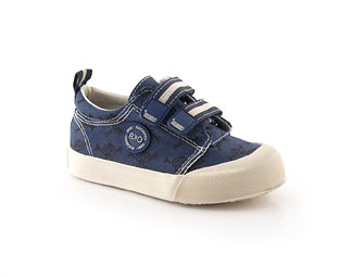 More information about Womens Velcro Walking Shoes on the site: http