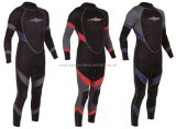 Osprey Mens Osprey XL 40.5` Chest Full Length Wetsuit product image