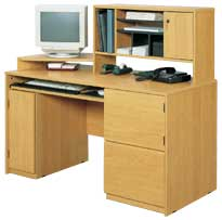 Osullivan Furniture 10085 Other Product Review Compare Prices Buy Online