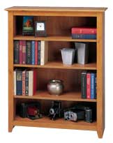 Osullivan Furniture Other Products