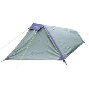 Trek Camping Equipment