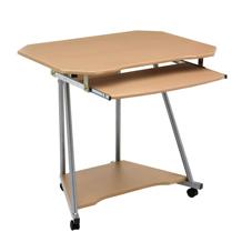 other computer desk basic review compare prices buy online