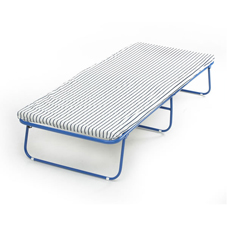 Folding Bed IKEA http://www.comparestoreprices.co.uk/compare-prices/guestbeds