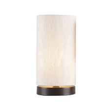 Jarvis Cylinder Table Lamp
