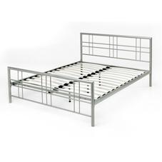 Leggett And Platt Leggett And Platt Bed Frame Assembly