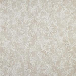 other super fresco melrose textured vinyl wallpaper