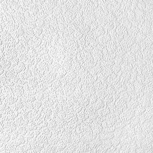 ورق الحائط other-super-fresco-t