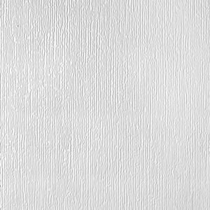 other super fresco textured vinyl wallpaper white 284