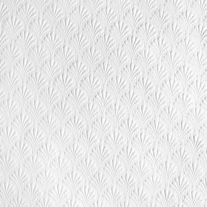 Other Wilko Embossed Wallpaper White 16275 Review