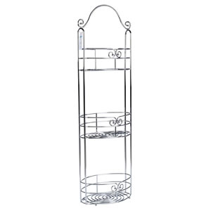 Bathroom Storage Tower White. Image Result For Bathroom Storage Tower White