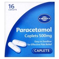 http://www.comparestoreprices.co.uk/images/ot/other-wilko-paracetamol-caplets-500mg-x-16.jpg