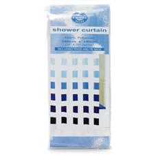square shower bath. Black Bedroom Furniture Sets. Home Design Ideas