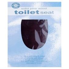 others toilet seats. Black Bedroom Furniture Sets. Home Design Ideas