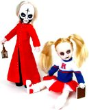 House Of 1000 Corpses Dolls