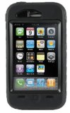 OtterBox 3G iPhone Defender Case (Black) product image