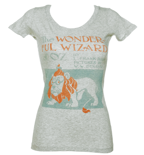 Wizard t shirts for Wizard t shirt printing