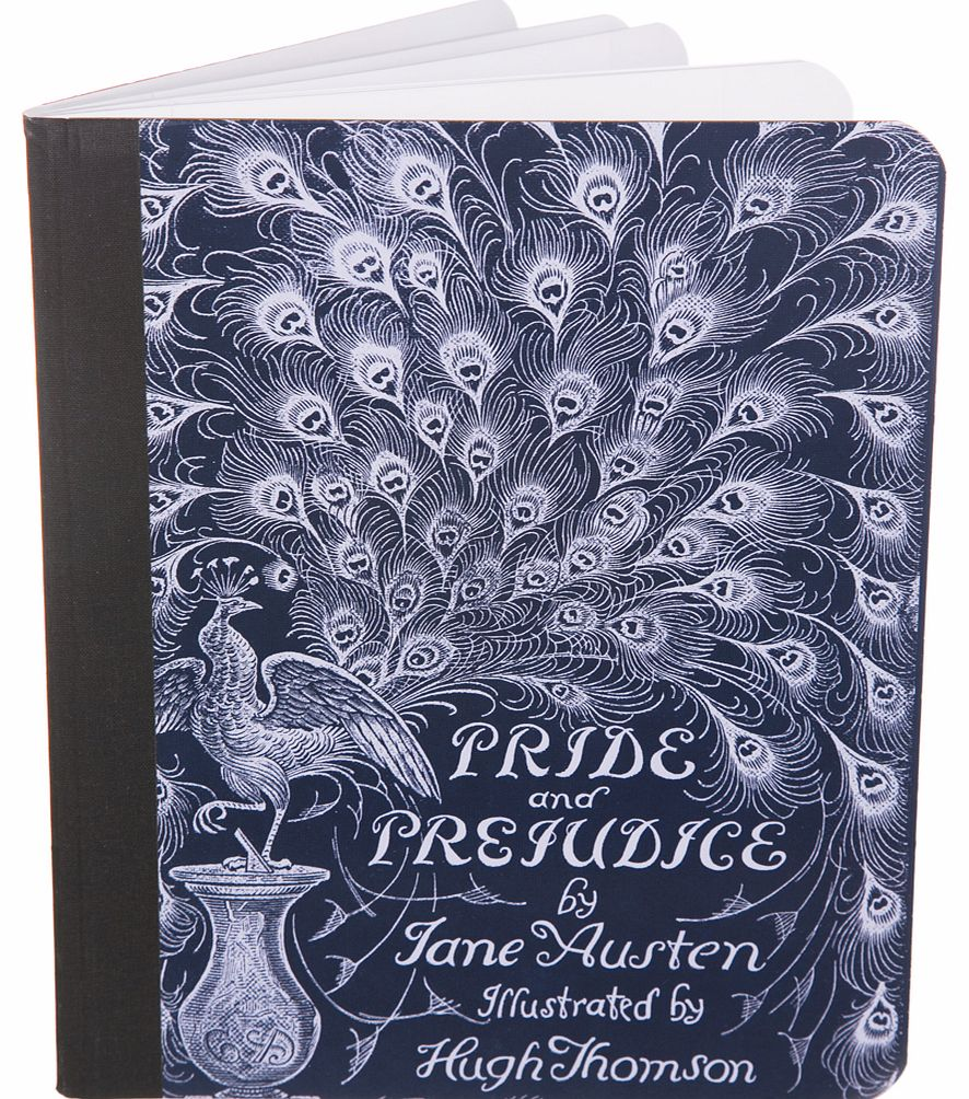 Book Cover Illustration Rates Uk ~ T shirts out of print pride prejudice book cover design