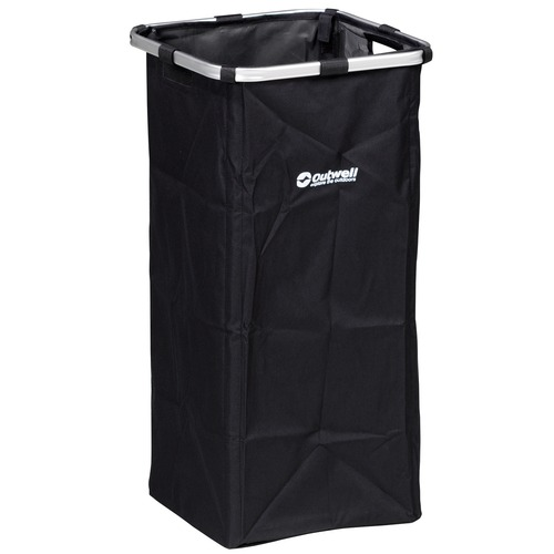 Folding Storage Basket XL