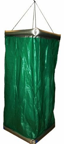 Portable Camping Equipment Reviews