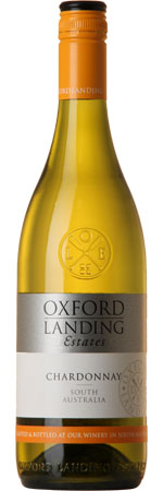 Oxford Landing Estates Chardonnay 2013, Yalumba, product image
