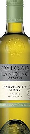 Oxford Landing Sauvignon Blanc Australian White Wine 75cl Bottle