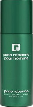 Paco Rabanne, 2041[^]10012236 Pour Homme Deodorant Paco Rabanne 10012236