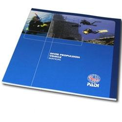padi deep diver instructor manual pdf