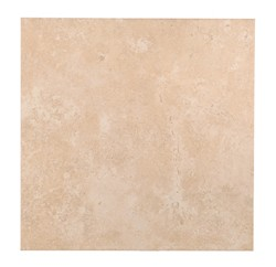 10 Beige Wall / Floor Tile (31.6x31.6cm)