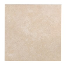 80 Cream Wall / Floor Tile (31.6x31.6cm)