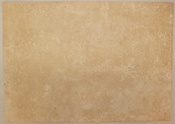 80 Cream Wall / Floor Tile (31.6x45cm)