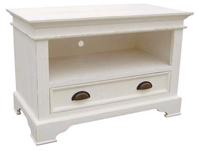Discount Furniture on Cheap Kristina White Painted Furniture Bedroom Furniture   Compare