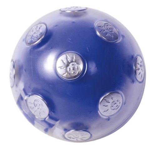 Paladone Shocking - Shock Ball product image
