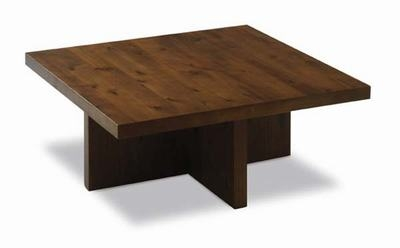 Cheap  Furniture on Cheap Panama Coffee Tables   Compare Prices   Read Reviews