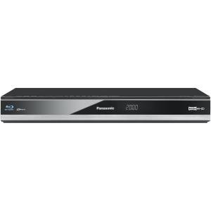 DVD Recorders cheap prices , reviews, compare prices , uk delivery