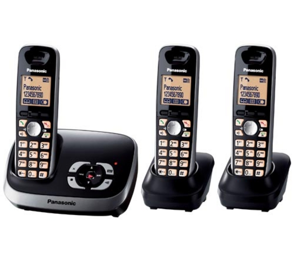 uk home office phone number with Panasonic Phones Panasonic Cordless on  besides 56d12791221e53d2b88b4573 further Alcatel 4004 First Reflexes Set Int 3ak27101 likewise Buzzi Frontdesk Divider as well Phone.