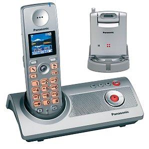 panasonic kxfl511 fax machine