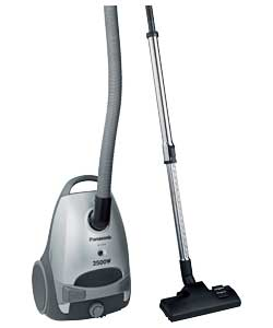 Image Result For Autocare Vacuum Cleaner