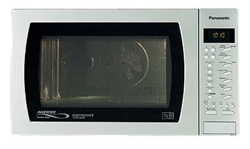 Panasonic Nna713a Microwave Oven Review Compare Prices