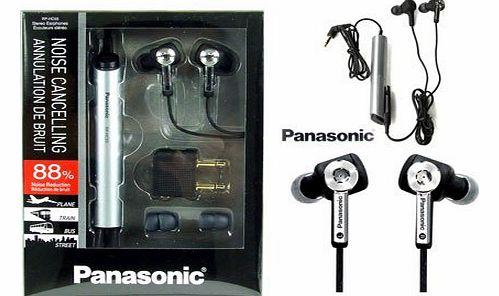 Jvc sports clip headphones - earphones with microphone jvc