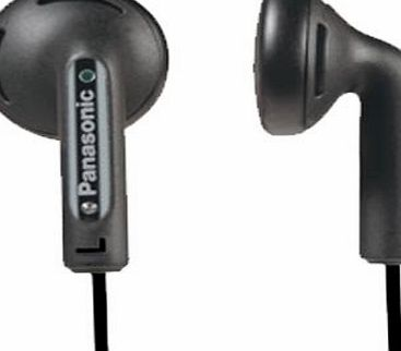 Panasonic RP-HV094E Headphone