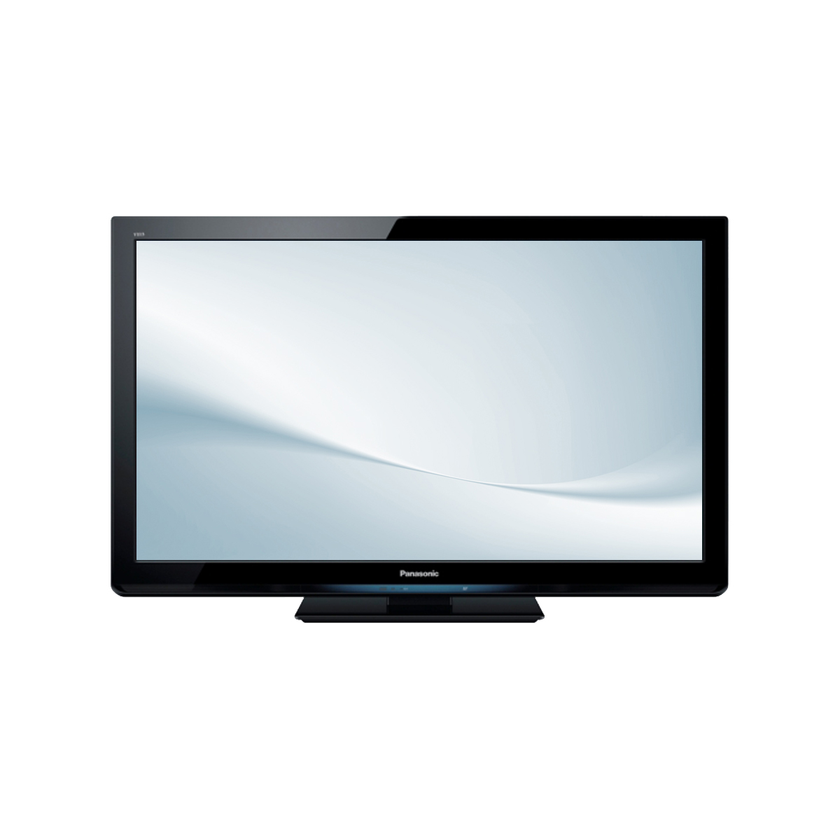 Panasonic Txl42u3b Lcd Tv Review Compare Prices Buy Online